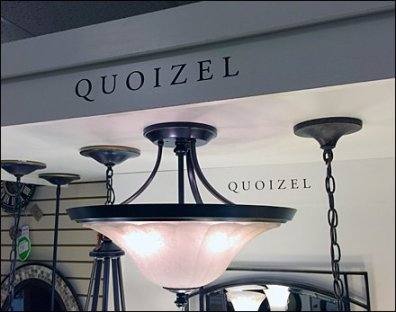 Quoizel Branding in Depth Main1